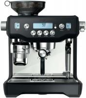 Кофеварка Sage SES980BTR