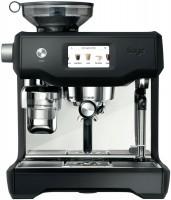 Кофеварка Sage SES990BTR