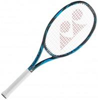 Ракетка для большого тенниса YONEX Ezone 98 285g