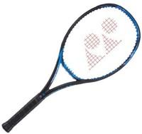 Фото - Ракетка для большого тенниса YONEX Ezone 98 305g