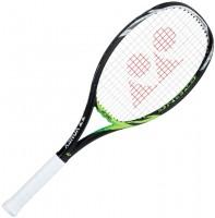 Фото - Ракетка для большого тенниса YONEX Ezone Feel