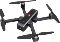 Квадрокоптер (дрон) MJX Bugs 4W