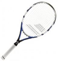Фото - Ракетка для большого тенниса Babolat Drive 115