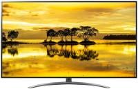 """Телевизор LG 55SM9010 55"""""""