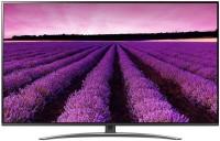 """Телевизор LG 49SM8200 49"""""""