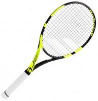 Фото - Ракетка для большого тенниса Babolat Pure Aero Super Lite