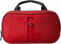 Сумка дорожная Victorinox Overnight Essentials Kit