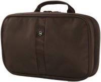 Сумка дорожная Victorinox Zip-Around Travel Kit