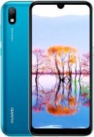 Мобильный телефон Huawei Y5 2019 16ГБ