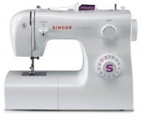 Швейная машина, оверлок Singer 2263