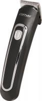 Фото - Машинка для стрижки волос Comair Black Experia