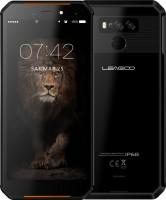 Мобильный телефон Leagoo XRover C 16ГБ