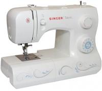 Швейная машина, оверлок Singer 3323