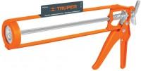 Фото - Пистолет для герметика Truper Pica-E