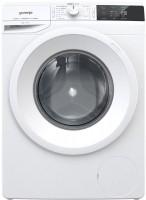 Стиральная машина Gorenje W 1EI62S3 белый
