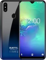 Мобильный телефон Oukitel C15 Pro