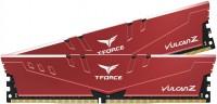 Оперативная память Team Group Vulcan Z DDR4 2x8Gb  TLZRD416G3200HC16CDC01