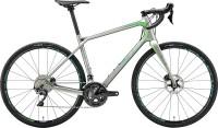 Велосипед Merida Silex 7000 2019 frame M