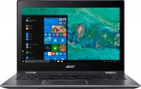 Фото - Ноутбук Acer Spin 5 SP513-53N (SP513-53N-76ZK)