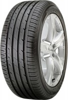 Шины CST Tires Medallion MD-A1  245/45 R18 100W