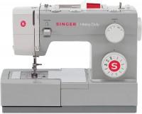 Швейная машина, оверлок Singer 4411