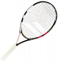 Фото - Ракетка для большого тенниса Babolat Genie Junior 23