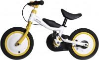 Фото - Детский велосипед Xiaomi QiCycle KD-12