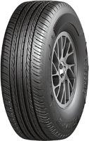 Шины Compasal Roadwear  205/65 R16 95H