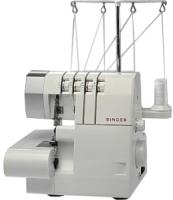 Швейная машина, оверлок Singer 14SH754