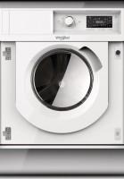 Фото - Встраиваемая стиральная машина Whirlpool BI WDWG 75148