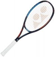 Фото - Ракетка для большого тенниса YONEX Vcore Pro 280g