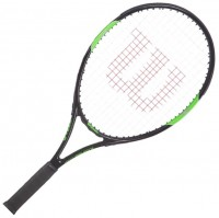 Ракетка для большого тенниса Wilson Blade Team 26