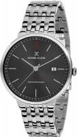 Наручные часы Daniel Klein DK11780-5