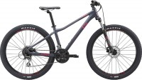 Фото - Велосипед Giant Liv Tempt 3 2019 frame L