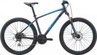 Фото - Велосипед Giant ATX 1 27.5 2019 frame S