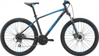 Велосипед Giant ATX 1 27.5 2019 frame L