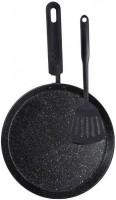 Сковородка Wellberg WB-9706 22см