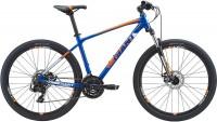 Велосипед Giant ATX 2 27.5 2018 frame S