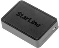 Фото - GPS трекер StarLine M18