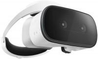 Фото - Очки виртуальной реальности Lenovo Mirage Solo