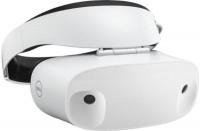 Очки виртуальной реальности Dell Visor
