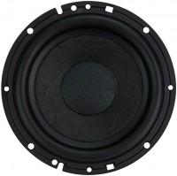 Автоакустика Kicx Sound Civilization W165.5