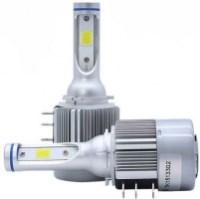 Фото - Автолампа RS H15 G8.1 LED 6500K 2pcs