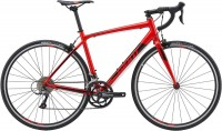 Фото - Велосипед Giant Contend 3 2019 frame M