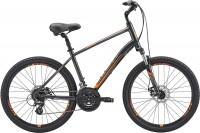 Велосипед Giant Sedona DX 2019 frame L