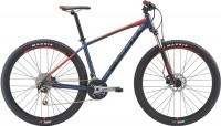 Велосипед Giant Talon 29 2 2019 frame M