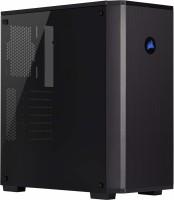 Фото - Корпус (системный блок) Corsair Carbide 175R RGB черный