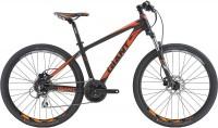 Велосипед Giant Rincon Disc 27.5 2019 frame L