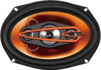 Автоакустика Cadence Q-714