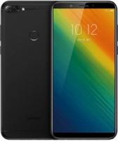 Мобильный телефон Lenovo K9 Note 32ГБ